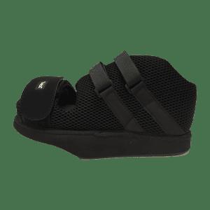 FFU 300x300 - Oapl Forefoot Unloader Shoe