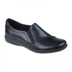 Jemima rhianna 203918w 1 soft calf black Quarter 300x300 - Jemima