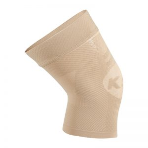 KS7 Natural 1 300x300 - KS7 Performance Knee Sleeve