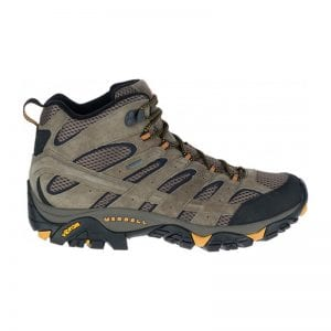 MOAB MID 2 Leather GTX 300x300 - Moab 2 Leather Mid GTX