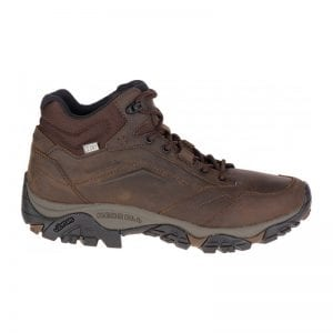Moab Adventure Mid Waterproof 300x300 - Moab Adventure Mid Waterproof