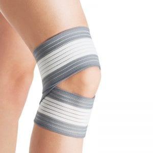 OAWR K 300x300 - Oapl Knee Sports Wrap
