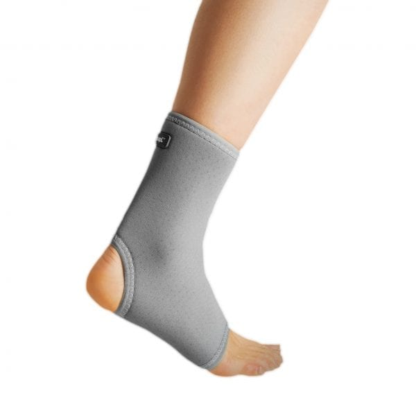 PNANKLE 600x600 - Oapl Premium Ankle Support