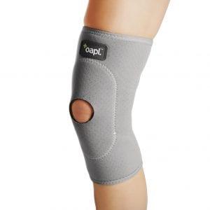 PNKNEEPC 300x300 - Oapl Premium Knee & Patella Support