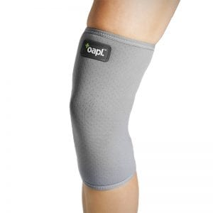 PNKNEES 300x300 - Oapl Premium Knee Support
