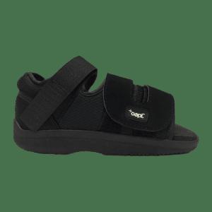 SQT 300x300 - Oapl Square Toe Post Op Shoe
