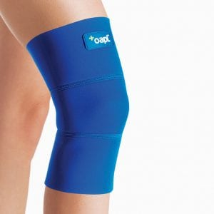 THKNEE 300x300 - Oapl Thermic Knee