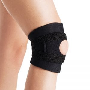 TRUTRAK 300x300 - Trutrak Patella Knee Stabiliser