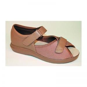 WPED6T 300x300 - Pedwalker Sandal WPED6