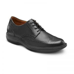 Wing Tip Black 3 4 TR 300x300 - Wing M