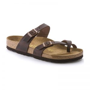 birkenstock mayari leather habana 1 300x300 - Mayari Leather