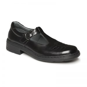 clarks ingrid junior 300x300 - Ingrid Jnr