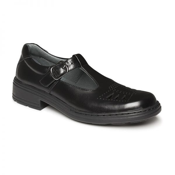 clarks ingrid junior 600x600 - Ingrid Jnr