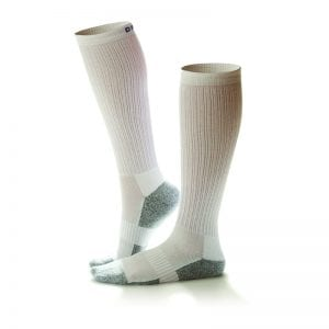 diabetic 300x300 - Diabetic Support Socks