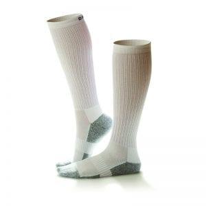 diabetic 300x300 - Diabetic Support Socks