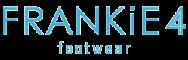 frankie4 logo 188x60 - Suze