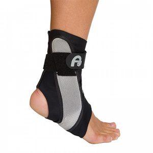 A60 300x300 - A60 Stabiliser Ankle Brace