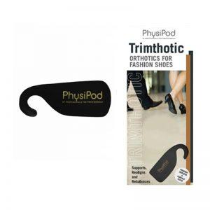 AHTT 300x300 - Trimthotic