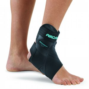 AirLift 2 300x300 - Airlift PTTD Brace: Left Foot