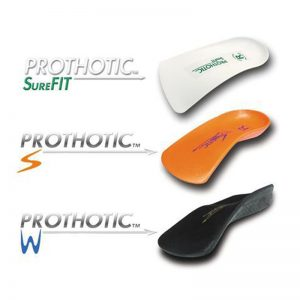 Prothotic3 300x300 - Prothotic S