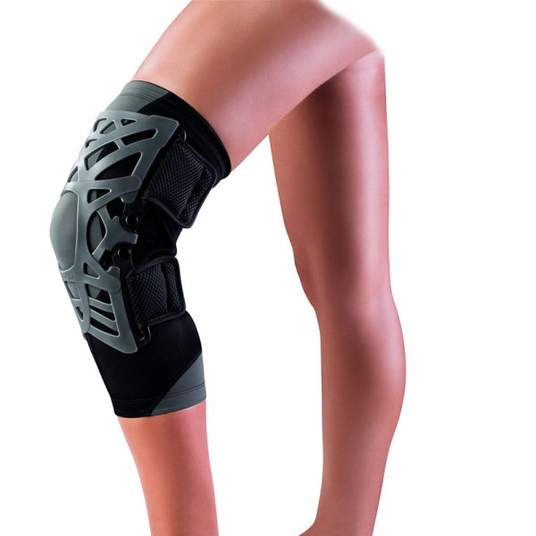 Reaction Knee1 600x600 - Reaction Knee Brace