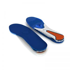 SPENGEI 300x300 - Cushioned Gel Insoles
