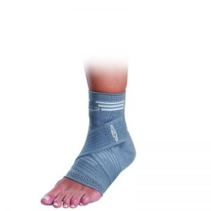 Strapping Ankle colour Hi 300x300 - Strapping Elastic Ankle Brace
