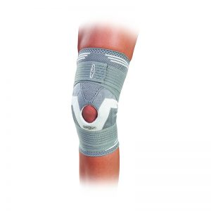 Strapping Knee colour Hi 300x300 - Strapping Elastic Knee Brace