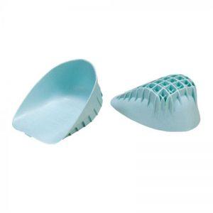 Tulis Heel Cups 300x300 - Tuli's Pro Heel Cups