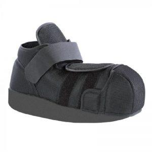 diabetic shoe 300x300 - Diabetic Shoe
