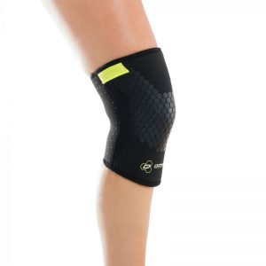 djp anaform powerknee11 1 300x300 - Anaform Power Knee