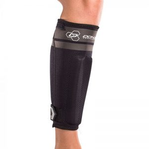 donjoy performance proform shin black main image 2 300x300 - Anaform Shin Splint