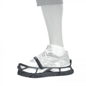 evenup 300x300 - Evenup Shoe Balancer