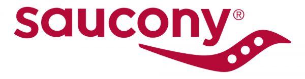 saucony logo pp 600x157 - Saucony Footwear Range