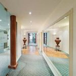 IMG 2701 150x150 - The Foot and Ankle Clinic - East Melbourne Podiatry