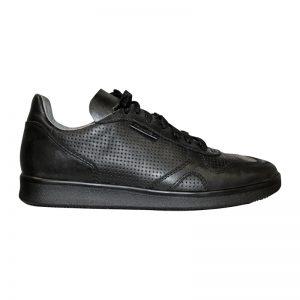 KENDALL Black 300x300 - Kendall