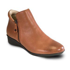 damascus cognac 3 4 300x300 - Damascus Boot