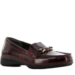 fern 9 toffee apple loafer static 01 300x300 - Fern