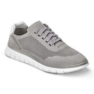 joey light grey 300x300 - Joey Casual Sneaker