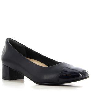 kerri navy patent court shoe static 01 300x300 - Kerri