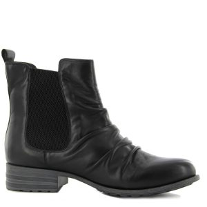 raven black ankle boots static 01 300x300 - Raven