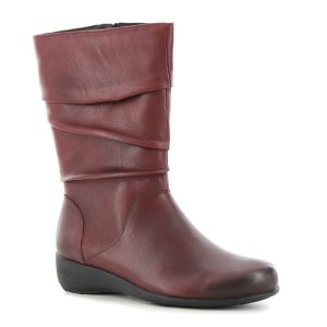 seattle dark red boot static 01 300x300 - Seattle