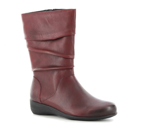seattle dark red boot static 01 600x532 - Seattle