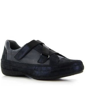sylvia navy slip on shoe static 01 300x300 - Sylvia